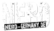 www.nerd-germany.de
